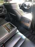 Lexus LX450d, 2017 год, 4 900 000 руб.