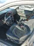 Hyundai Sonata, 2010 год, 410 000 руб.