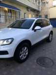 Volkswagen Touareg, 2014 год, 1 700 000 руб.