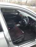 Toyota Windom, 2005 год, 480 000 руб.