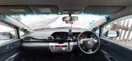 Honda Edix, 2006 год, 445 000 руб.