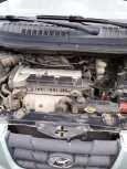 Hyundai Matrix, 2002 год, 280 000 руб.