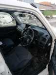 Mitsubishi Pajero iO, 2000 год, 190 000 руб.