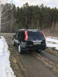 Nissan X-Trail, 2013 год, 899 000 руб.