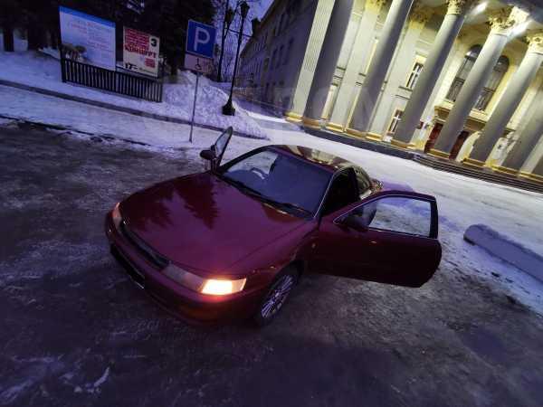 Toyota Corolla Levin, 1994 год, 149 000 руб.