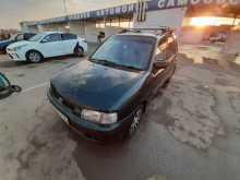 Ростов-на-Дону Demio 1999
