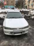 Mitsubishi Lancer, 1996 год, 105 000 руб.