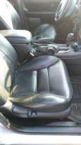 Ford Maverick, 2004 год, 320 000 руб.