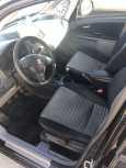 Suzuki SX4, 2010 год, 410 000 руб.