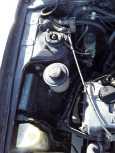 Nissan Pulsar, 1995 год, 60 000 руб.