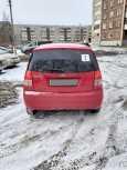 Kia Picanto, 2006 год, 190 000 руб.