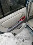 Lexus RX300, 2001 год, 340 000 руб.
