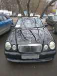 Mercedes-Benz E-Class, 1999 год, 250 000 руб.