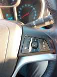Chevrolet Orlando, 2012 год, 549 000 руб.