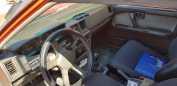 Nissan Bluebird, 1990 год, 60 000 руб.