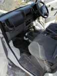 Mitsubishi Minicab MiEV, 2011 год, 260 000 руб.