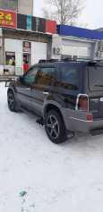 Ford Escape, 2002 год, 530 000 руб.