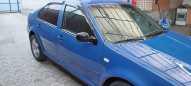 Volkswagen Bora, 1998 год, 165 000 руб.