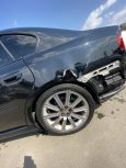 Subaru Legacy B4, 2007 год, 540 000 руб.
