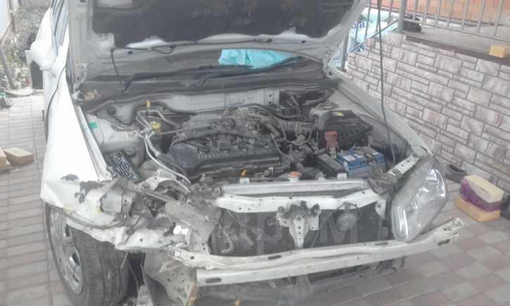 Nissan Bluebird, 2000 год, 120 000 руб.