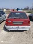 Opel Kadett, 1988 год, 30 000 руб.