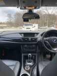 BMW X1, 2013 год, 1 000 000 руб.