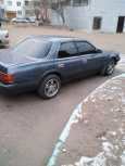 Toyota Cresta, 1991 год, 130 000 руб.