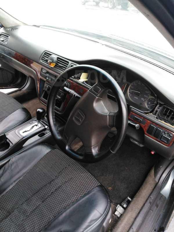 Honda Saber, 1995 год, 110 000 руб.