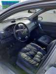Chevrolet Aveo, 2009 год, 255 000 руб.
