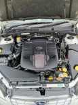 Subaru Outback, 2008 год, 335 000 руб.