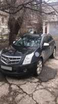 Cadillac SRX, 2011 год, 925 000 руб.