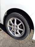 Toyota Pixis Epoch, 2014 год, 400 000 руб.