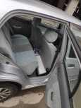 Toyota Starlet, 1999 год, 167 000 руб.