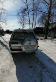 Toyota Hilux Surf, 1996 год, 660 000 руб.