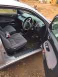 Honda HR-V, 2002 год, 300 000 руб.