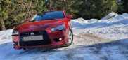 Mitsubishi Lancer, 2007 год, 450 000 руб.