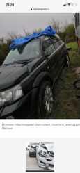 Land Rover Freelander, 2004 год, 200 000 руб.