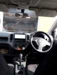Nissan AD, 2010 год, 320 000 руб.