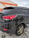 Hyundai ix35, 2011 год, 920 000 руб.