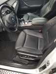 BMW X6, 2012 год, 1 700 000 руб.