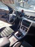 Volkswagen Passat, 2008 год, 360 000 руб.