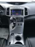 Toyota Venza, 2013 год, 1 345 000 руб.