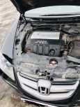 Honda Legend, 2006 год, 630 000 руб.