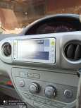 Toyota Porte, 2011 год, 250 000 руб.