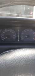 Toyota Vista, 1992 год, 142 000 руб.