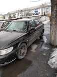 Saab 9-3, 2000 год, 149 000 руб.