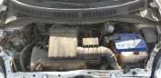 Suzuki Swift, 2006 год, 300 000 руб.