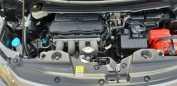 Honda Freed Spike, 2010 год, 546 000 руб.