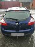 Renault Megane, 2010 год, 360 000 руб.