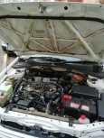 Toyota Carina, 1997 год, 195 000 руб.